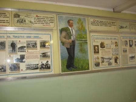 Музей1